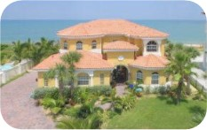 Remodeled Oceanfront Beauty